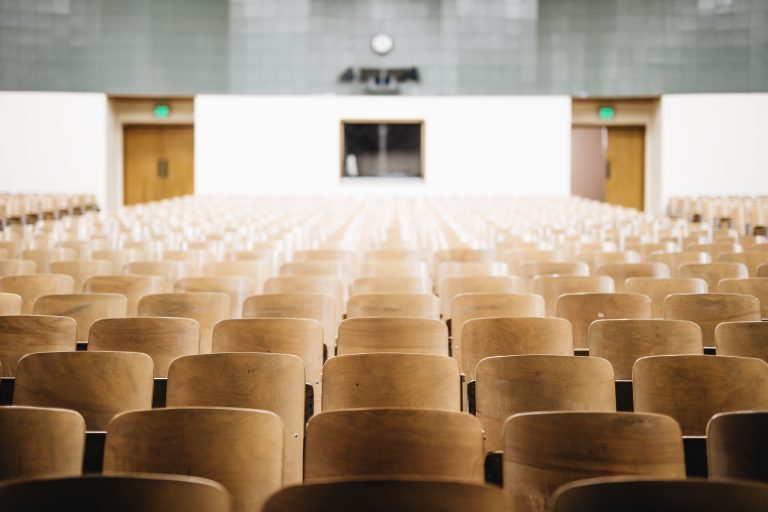 Vlot examens maken: 10 tips