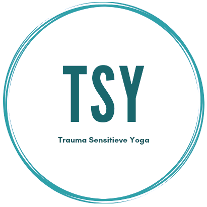 Trauma Sensitieve Yoga