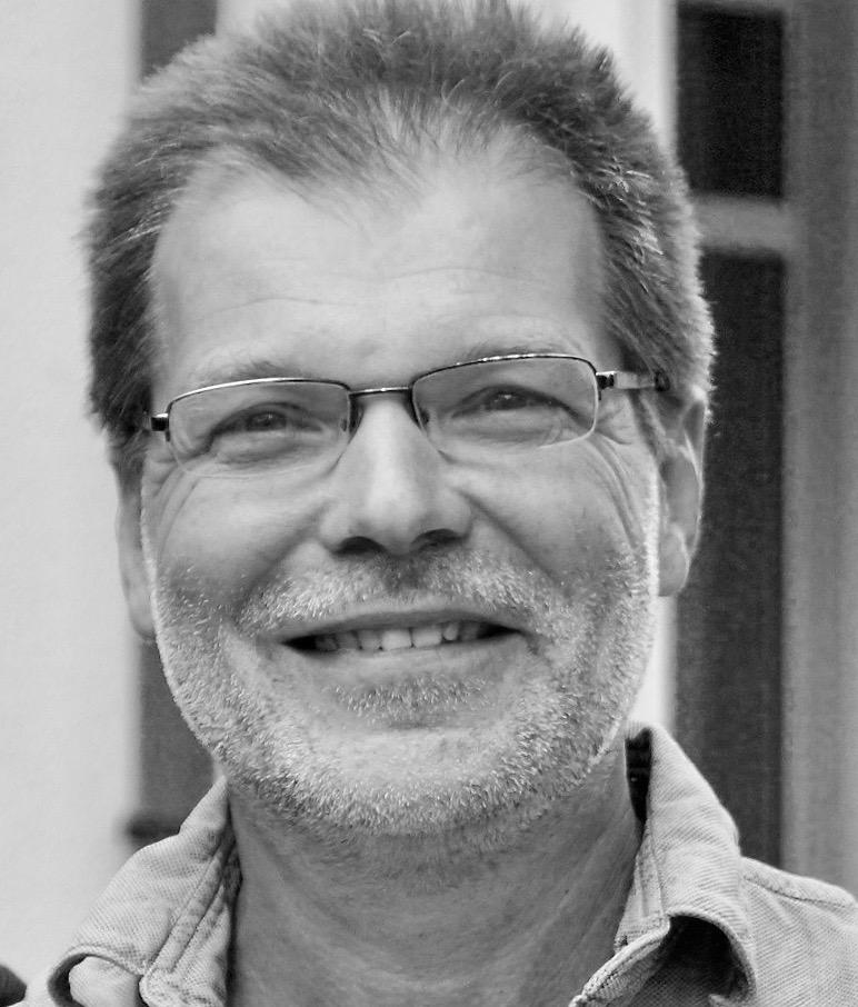 Gerrit Maris