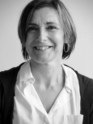 Karin Brocades