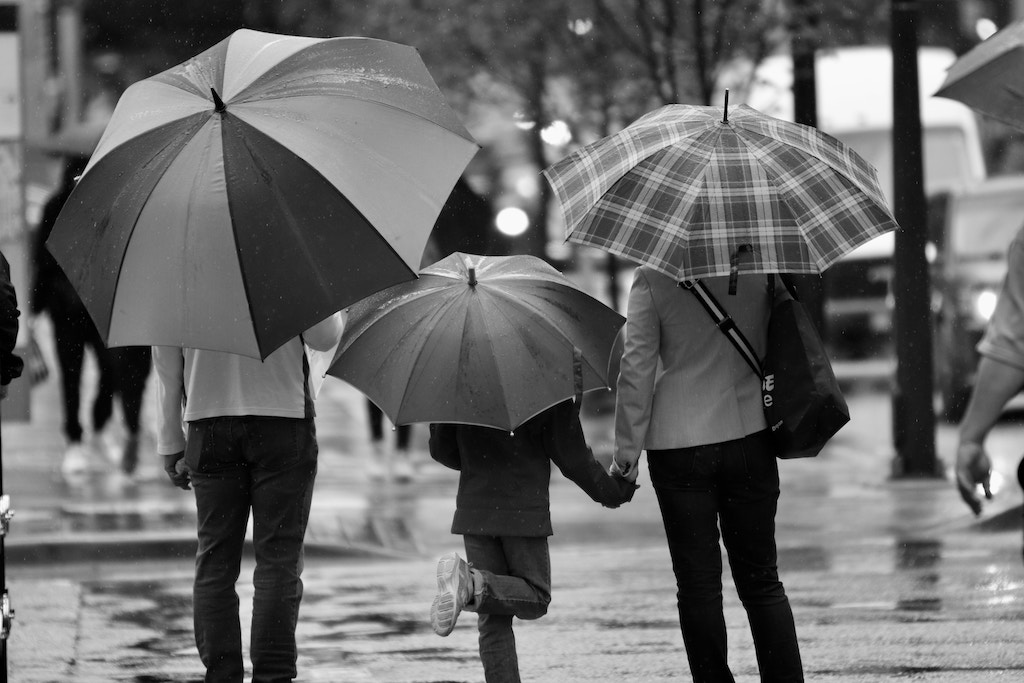 """""""Ouderschapsplan : een goede voorbereiding van je echtscheiding met bijzondere aandacht voor de kinderen"""""""