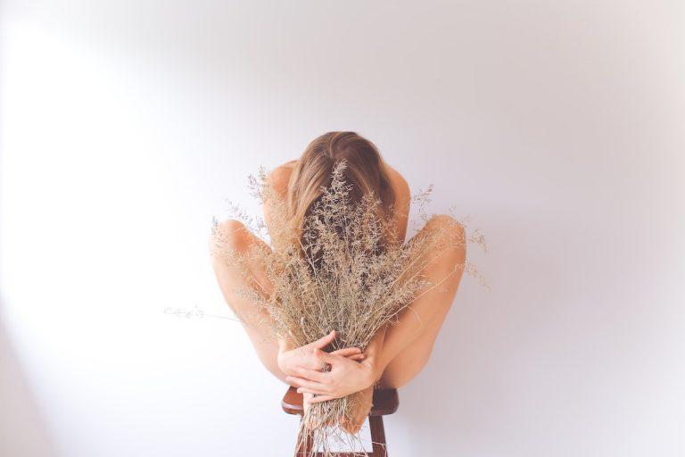 De meest voorkomende hormonale ongemakken bij vrouwen