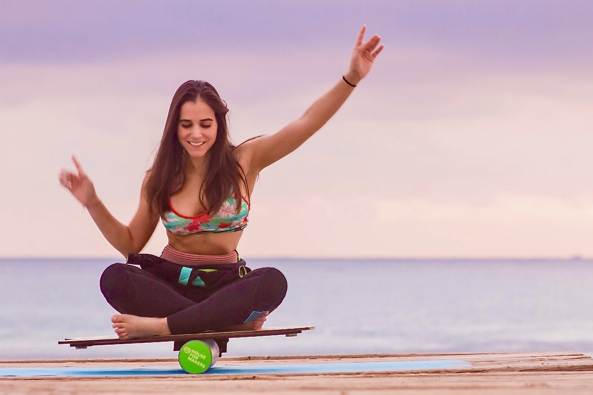 Tien tips om je hormonen in balans te houden